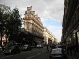 paris_2012_09_29-119