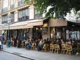 paris_2012_09_29-120