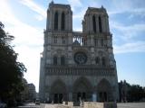 Paris_06_2014 047