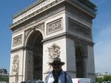 Paris_06_2014 120
