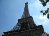 Paris_06_2014 157