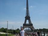 Paris_06_2014 181