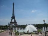 Paris_06_2014 187