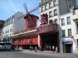 Paris_06_2014 206