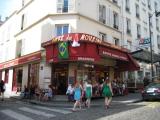 Paris_06_2014 209