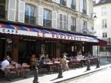 Paris_06_2014 307