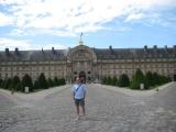 Paris_06_2014 321