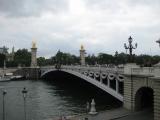 Paris_06_2014 378