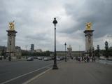 Paris_06_2014 385