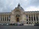Paris_06_2014 401