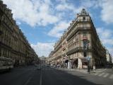 Paris_06_2014 437