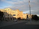jga_andre_riga_2012-051