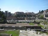 rom_2010_03_08-059