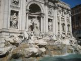 rom_2010_03_08-076