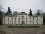 warschau_silvester_2013-156